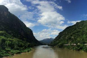 Nong-Khiaw-Luang-Prabang-Laos-007.jpg