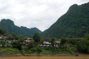 Nong-Khiaw-Luang-Prabang-Laos-009.jpg