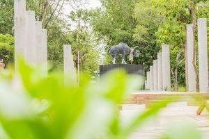 Nong-Krathing-Public-Park-Lampang-Thailand-02.jpg