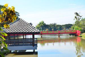 Nong-Krathing-Public-Park-Lampang-Thailand-05.jpg