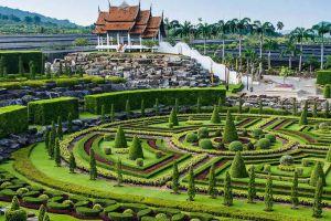 Nong-Nooch-Botanical-Garden-Pattaya-Chonburi-Thailand-001.jpg