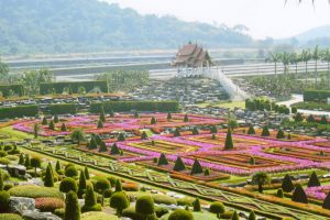 Nong-Nooch-Botanical-Garden-Pattaya-Chonburi-Thailand-002.jpg