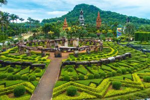 Nong-Nooch-Botanical-Garden-Pattaya-Chonburi-Thailand-003.jpg