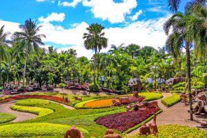 Nong-Nooch-Botanical-Garden-Pattaya-Chonburi-Thailand-0034.jpg