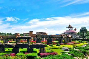 Nong-Nooch-Botanical-Garden-Pattaya-Chonburi-Thailand-005.jpg