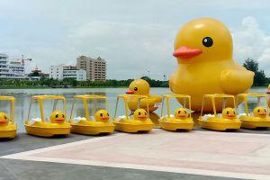 Nong-Prajak-Public-Park-Udonthani-Thailand-01.jpg