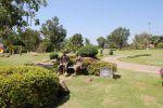 Nong-Prajak-Public-Park-Udonthani-Thailand-04.jpg