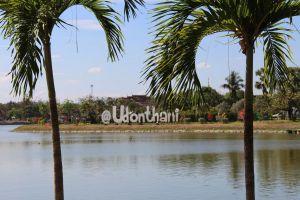 Nong-Prajak-Public-Park-Udonthani-Thailand-05.jpg
