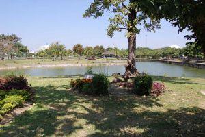 Nong-Prajak-Public-Park-Udonthani-Thailand-06.jpg