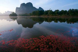 Nong-Thale-Krabi-Thailand-01.jpg