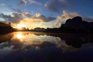 Nong-Thale-Krabi-Thailand-03.jpg