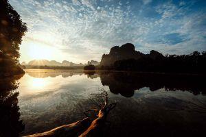 Nong-Thale-Krabi-Thailand-05.jpg