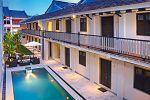 Noordin-Mews-Hotel-Penang-Exterior.jpg