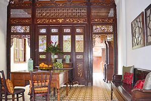 Noordin-Mews-Hotel-Penang-Frontdesk.jpg