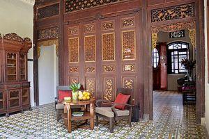 Noordin-Mews-Hotel-Penang-Lobby.jpg