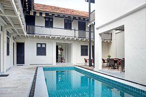 Noordin-Mews-Hotel-Penang-Pool.jpg