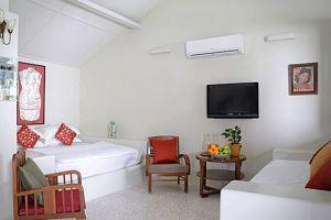 Noordin-Mews-Hotel-Penang-Room-Inside.jpg
