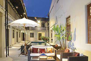 Noordin-Mews-Hotel-Penang-Room-Outside.jpg