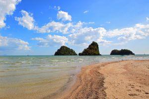 Nopparat-Thara-Beach-Krabi-Thailand-001.jpg