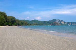 Nopparat-Thara-Beach-Krabi-Thailand-002.jpg
