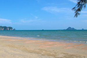 Nopparat-Thara-Beach-Krabi-Thailand-003.jpg