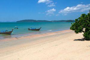 Nopparat-Thara-Beach-Krabi-Thailand-004.jpg