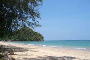 Nopparat-Thara-Beach-Krabi-Thailand-005.jpg