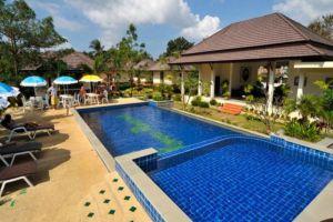Noren-Resort-Koh-Chang-Thailand-Exterior.jpg