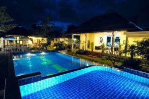 Noren-Resort-Koh-Chang-Thailand-Pool.jpg