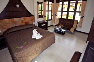 Noren-Resort-Koh-Chang-Thailand-Room.jpg