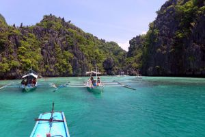 Northern-Hope-Tours-Palawan-Philippines-003.jpg