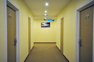 Nova-Hotel-Kuching-Sarawak-Corridor.jpg