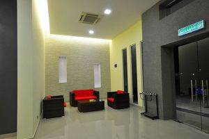 Nova-Hotel-Kuching-Sarawak-Lobby.jpg