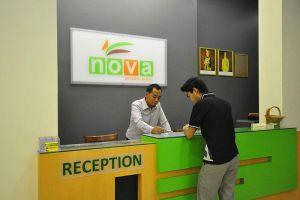 Nova-Hotel-Kuching-Sarawak-Reception.jpg