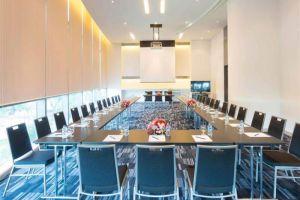 Novotel-Premier-Han-River-Danang-Vietnam-Meeting-Room.jpg