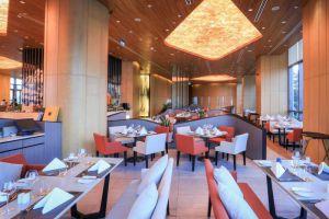 Novotel-Premier-Han-River-Danang-Vietnam-Restaurant.jpg