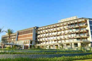 Novotel-Resort-Phu-Quoc-Island-Vietnam-Facade.jpg