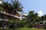 Novotel-Rim-Pae-Resort-Rayong-Thailand-Exterior.jpg