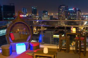 Novotel-Saigon-Centre-Hotel-Ho-Chi-Minh-Vietnam-Lounge.jpg