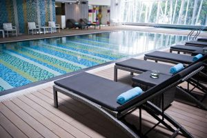 Novotel-Saigon-Centre-Hotel-Ho-Chi-Minh-Vietnam-Pool.jpg