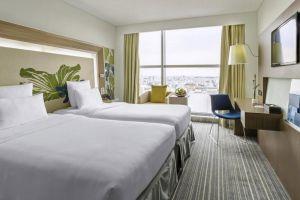 Novotel-Saigon-Centre-Hotel-Ho-Chi-Minh-Vietnam-Room.jpg
