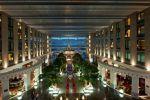 Novotel-Suvarnabhumi-Airport-Hotel-Bangkok-Interior.jpg