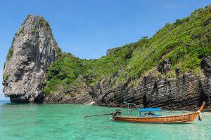 Nui-Bay-Phi-Phi-Krabi-Thailand-01.jpg