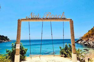 Nui-Beach-Phuket-Thailand-01.jpg