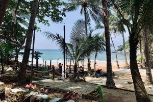 Nui-Beach-Phuket-Thailand-04.jpg