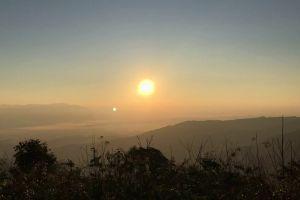Nunthaburi-National-Park-Nan-Thailand-03.jpg