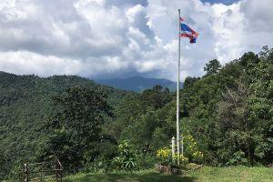 Nunthaburi-National-Park-Nan-Thailand-04.jpg