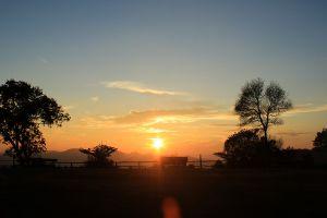 Nunthaburi-National-Park-Nan-Thailand-05.jpg