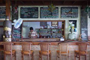 Nurdas-Cimaja-Point-Restaurant-West-Java-Indonesia-01.jpg