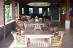 Nurdas-Cimaja-Point-Restaurant-West-Java-Indonesia-04.jpg